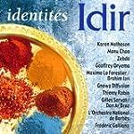 Identit�s
