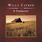 O Pioneers! | Willa Cather