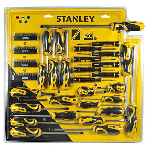 stanley-stht0-62139-set-69-pezzi-giraviti-e-inserti