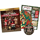 Duck The Halls: A Robertson Family Christmas (Deluxe ZinePak Edition)
