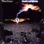 Thunder And Lighting (2LP Vinyl)