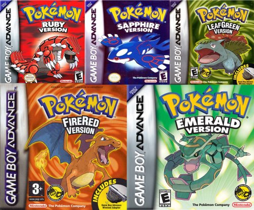 get-all-5-pokemon-gba-games-for-1-low-price-pokemon-emerald-version-gba-pokemon-fire-red-version-gba