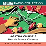 img - for Hercule Poirot's Christmas (Dramatised) book / textbook / text book