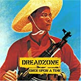 Once Upon a Time - Dreadzone