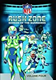 NFL Rush Zone - Vol 4