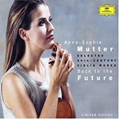 Anne Sophie-Mutter 61NMSQH2BHL._SL500_AA240_