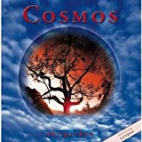 Skygarden by Cosmos (2007-08-21)