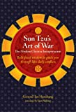 Sun Tzu's Art of War: The Modern Chinese Interpretation (Bold-Faced Wisdom)