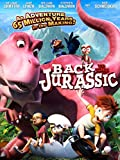 Back to the Jurassic [HD]