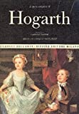 img - for L'Opera Completa Di Hogarth Pittore (Classici Dell'arte) book / textbook / text book