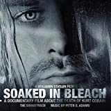 Ost: Soaked in Bleach
