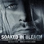 Soaked In Bleach: The Soundtrack