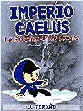 Children's Environment Books. Spanish Children's Book