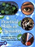 Practical Skills in Chemistry (PSK) (013028002X) by Dean, John