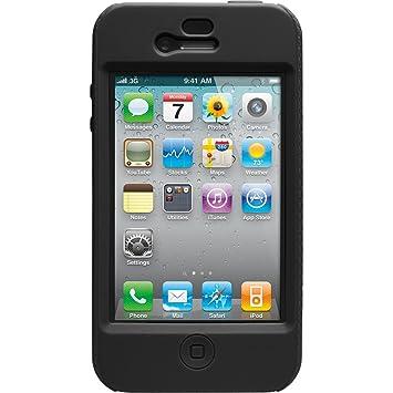 Belkin Micro Thin Plata Policarbonato Fundas para mp3//mp4 Plata, iPod nano 4G, Policarbonato