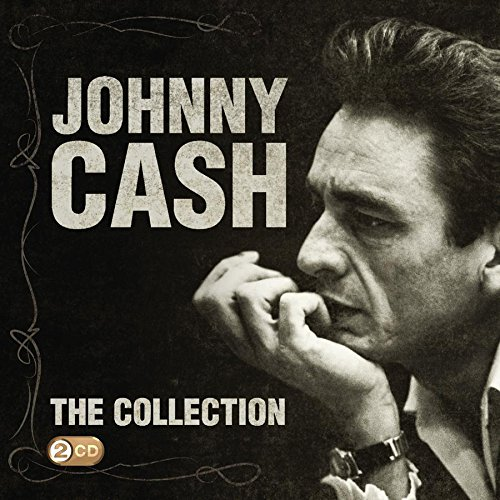The Collection... [2 CD]