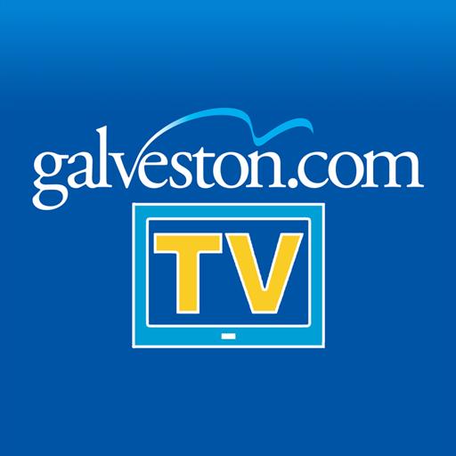 galvestoncom-tv