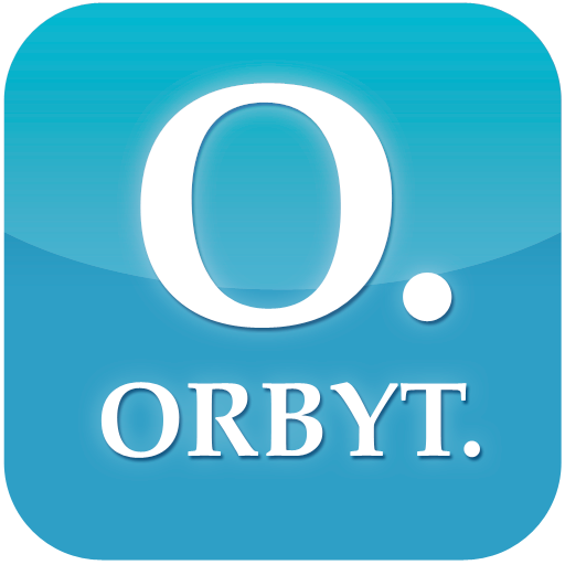 orbyt-for-kindle