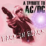 Back In Black: A Tribute to AC/DC