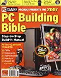 img - for PC Building Bible, Special Issue book / textbook / text book