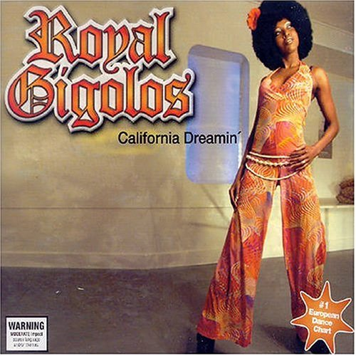 Royal Gigolos - Club Hits Vol.9 - Zortam Music