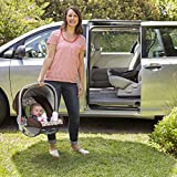 Graco-SnugRide-Click-Connect-30-infant-Car-Seat-Zuba