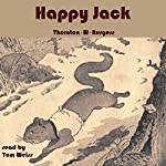 Happy Jack | Thornton W. Burgess