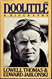Doolittle (A Da Capo paperback) (0306801582) by Thomas, Lowell