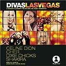 Divas 2002 Vh-1 Las Vegas (CD & DVD)