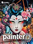 Painter 12 PCM (vf - French software)