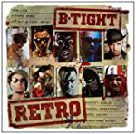 Retro (Lp Signiert+CD) [Vinyl LP] [Vi...