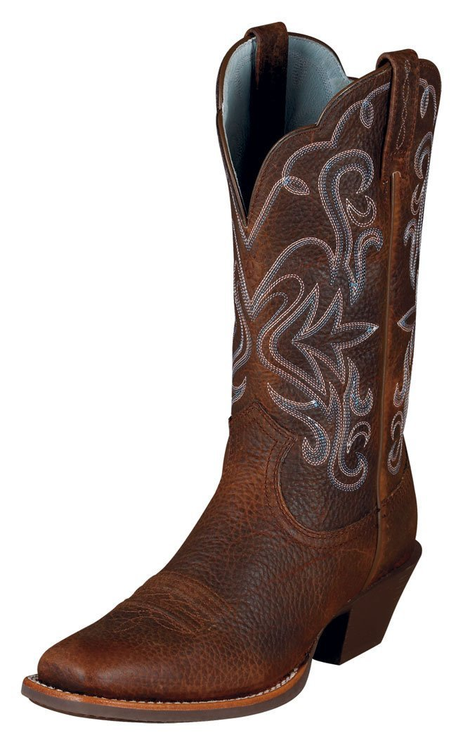 Model Ariat  Women39s Legend Boot  Country Outfitter