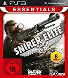 Sniper Elite V2 - Essentials - [PlayStation 3]