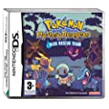 Pok�mon Mystery Dungeon Blue Rescue Team (Nintendo DS)