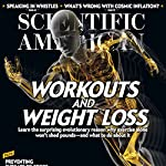 Scientific American, February 2017 | Scientific American