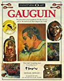 Gauguin (Eyewitness Art) (1564580660) by Michael Howard