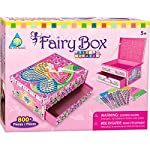 Orb Factory Orb Factory Sticky Mosaic Fairy Box