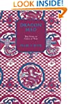 Dragon Seed (Oriental Novels of Pearl...