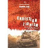 Christian Zionism: Road-Map to Armageddon?by Stephen Sizer