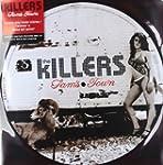 Sam's Town (Vinyl)