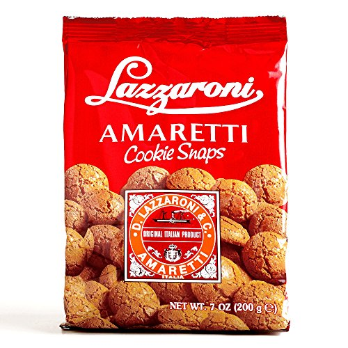lazzaroni-amaretti-cookie-snaps-7-oz-each-1-item-per-order