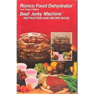 dehydrator dehydrator cookbook pdf. Black Bedroom Furniture Sets. Home Design Ideas