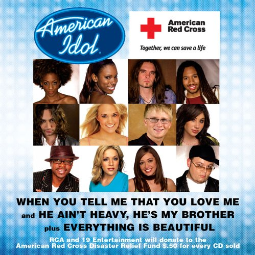 american-idol-when-you-tell-me-that-you-love-me