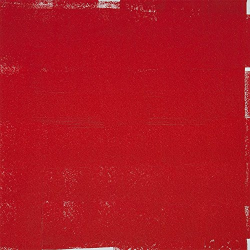 Tocotronic -Das Rote..