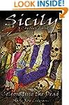 Sicily, A Captive Land