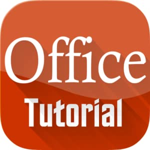 Amazon.com: Microsoft Office 2003 Tutorial: Appstore for Android