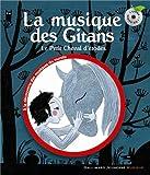 """Afficher """"La Musique des gitans"""""""