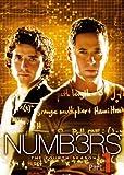 NUMB3RS 天才数学者の事件ファイル シーズン4 コンプリートDVD-BOX P...[DVD]