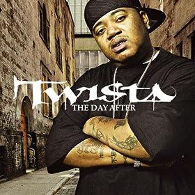 download twista adrenaline rush free