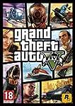 Grand Theft Auto V [T�l�chargement PC]